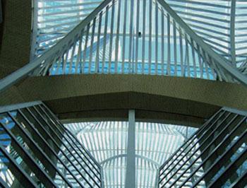 建筑专用纯聚酯型万博manbetx客户端3.0